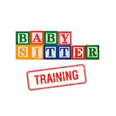 Babysitting Course at ABCB First Aid in Nanaimo, BC